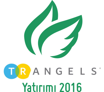 TR Angels Investment 2016