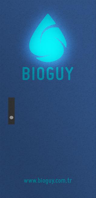BioGuy